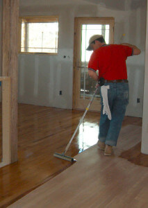 hardwood floor refinishing 2